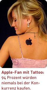 Apple-Fan
