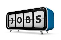 Aktuelle Arbeitsmarkt Trends