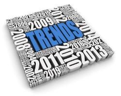 Gesellschaft Trends